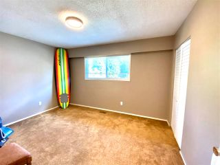 Photo 16: 385 FERRY LANDING Place in Hope: Hope Center House for sale : MLS®# R2585972