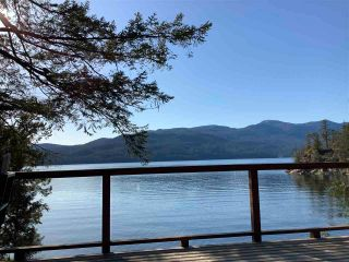 Photo 12: 7701 TUWANEK Trail in Sechelt: Sechelt District House for sale (Sunshine Coast)  : MLS®# R2565079