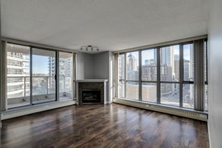 Photo 14: 1005 650 10 Street SW in Calgary: Downtown West End Apartment for sale : MLS®# A1129939