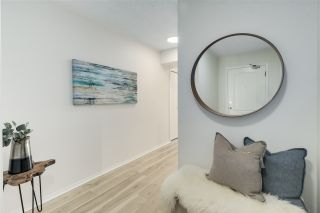 """Photo 20: 405 71 JAMIESON Court in New Westminster: Fraserview NW Condo for sale in """"Palace Quay"""" : MLS®# R2543088"""