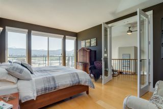 Photo 21: 35503 OLD YALE Road in Abbotsford: Abbotsford East House for sale : MLS®# R2581948