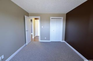 Photo 17: 302 305 Kingsmere Boulevard in Saskatoon: Lakeview SA Residential for sale : MLS®# SK841489