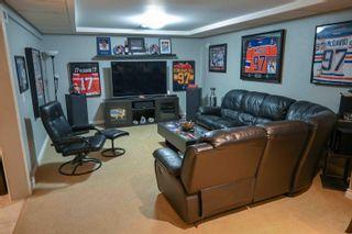 Photo 44: 15103 77 Avenue in Edmonton: Zone 22 House for sale : MLS®# E4261160