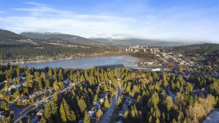 """Photo 25: 239 202 WESTHILL Place in Port Moody: College Park PM Condo for sale in """"Westhill Place"""" : MLS®# R2558066"""