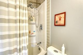Photo 24: 42 Hays Drive SW in Calgary: Haysboro Detached for sale : MLS®# A1095067