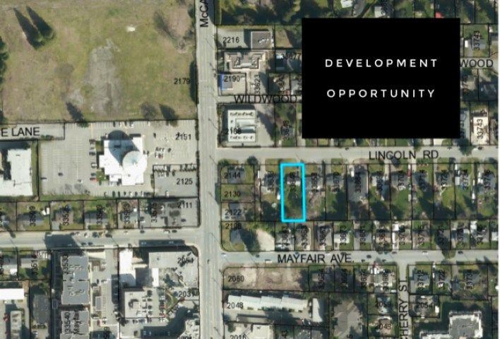 Main Photo: 33648 LINCOLN Road in Abbotsford: Central Abbotsford House for sale : MLS®# R2529297
