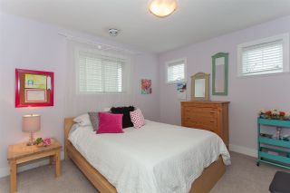 """Photo 14: 19015 67A Avenue in Surrey: Clayton House for sale in """"Clayton"""" (Cloverdale)  : MLS®# R2249689"""