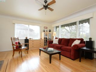 Photo 2: 2859 Colquitz Ave in VICTORIA: SW Gorge House for sale (Saanich West)  : MLS®# 783499