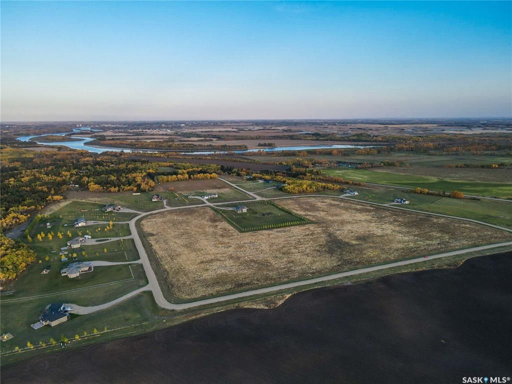 Main Photo: Hold Fast Estates Lot 6 Block 3 in Buckland: Lot/Land for sale (Buckland Rm No. 491)  : MLS®# SK834001