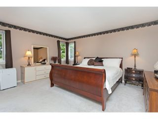 Photo 10: 11128 157 Street in Surrey: Fraser Heights House for sale