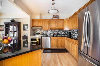 Photo 3: 101 223 Masson Street in Winnipeg: St Boniface Condominium for sale (2A)  : MLS®# 202101303
