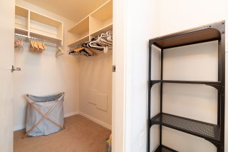 """Photo 29: 604 2528 MAPLE Street in Vancouver: Kitsilano Condo for sale in """"The Pulse"""" (Vancouver West)  : MLS®# R2514127"""