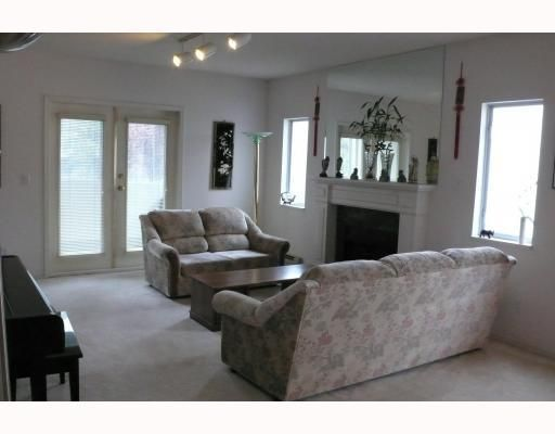 Photo 3: Photos: 2022 W 42ND Avenue in Vancouver: Kerrisdale House for sale (Vancouver West)  : MLS®# V781436