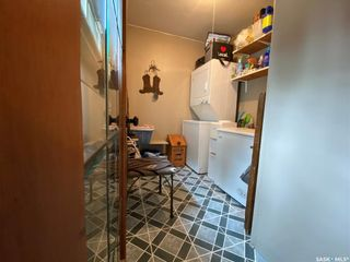 Photo 9: 1062 104th Street in North Battleford: Paciwin Residential for sale : MLS®# SK864492