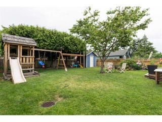 Photo 5: 5383 Westminster Avenue in Ladner: Home for sale : MLS®# R2079910