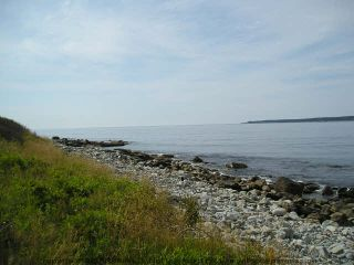 Photo 4: 0 SANDY POINT Road in Shelburne: 407-Shelburne County Vacant Land for sale (South Shore)  : MLS®# 4439593