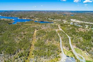 Photo 15: Lot G-1-1 West Pennant Road in West Pennant: 9-Harrietsfield, Sambr And Halibut Bay Vacant Land for sale (Halifax-Dartmouth)  : MLS®# 202101346
