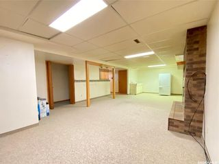 Photo 35: 4 Olds Place in Davidson: Residential for sale : MLS®# SK870481