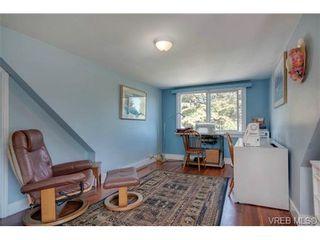 Photo 11: 1820 El Sereno Dr in VICTORIA: SE Gordon Head House for sale (Saanich East)  : MLS®# 698478