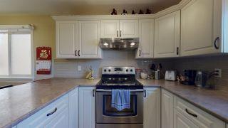 Photo 12: 11338 95A Street in Edmonton: Zone 05 House for sale : MLS®# E4236941