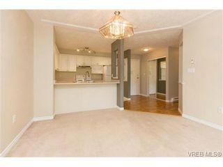Photo 5: 205 400 Dupplin Rd in VICTORIA: SW Rudd Park Condo for sale (Saanich West)  : MLS®# 734375