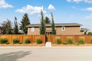 Photo 30: 201 Royal Avenue NW: Turner Valley Detached for sale : MLS®# A1142026