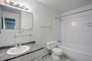 Photo 20: 1302 315 Southampton Drive SW in Calgary: Southwood Apartment for sale : MLS®# A1153022
