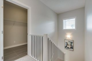 Photo 16: 1155 Channelside Drive SW: Airdrie Row/Townhouse for sale : MLS®# A1058815