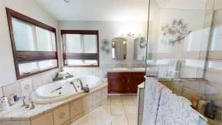 Photo 14: 13793 GOLF COURSE Road: Charlie Lake House for sale (Fort St. John (Zone 60))  : MLS®# R2488675