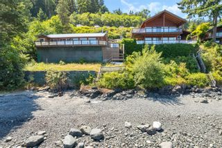 Photo 32: 15078 Ripple Rock Rd in : CR Campbell River North House for sale (Campbell River)  : MLS®# 882572
