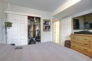 Photo 38: 110 Fireside Bend: Cochrane Detached for sale : MLS®# A1099864