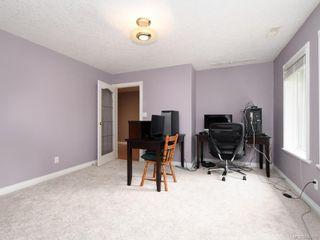 Photo 22: 773 Haliburton Rd in Saanich: SE Cordova Bay House for sale (Saanich East)  : MLS®# 840065