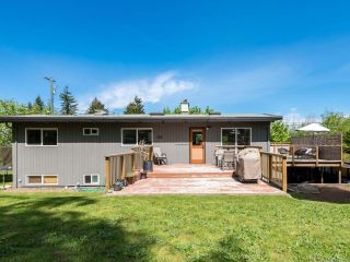 Photo 8: 3853 Livingstone Rd in ROYSTON: CV Courtenay South House for sale (Comox Valley)  : MLS®# 813466