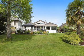 Photo 4: 2933 Royal Vista Way in : CV Crown Isle House for sale (Comox Valley)  : MLS®# 875847