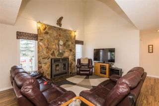Photo 20: 1140 50242 RGE RD 244 A: Rural Leduc County House for sale : MLS®# E4244455