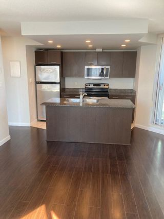 """Photo 10: 1409 1212 HOWE Street in Vancouver: Downtown VW Condo for sale in """"1212 HOWE"""" (Vancouver West)  : MLS®# R2604927"""