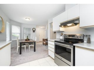 """Photo 9: 88 36060 OLD YALE Road in Abbotsford: Abbotsford East Townhouse for sale in """"MOUNTAIN VIEW VILLAGE"""" : MLS®# R2574310"""
