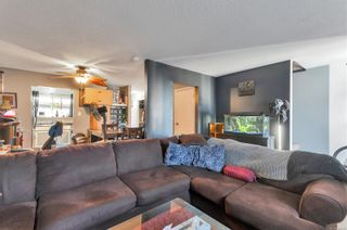 Photo 13: 46 400 Robron Rd in : CR Campbell River Central Row/Townhouse for sale (Campbell River)  : MLS®# 886176