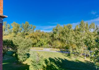 Photo 29: 307 600 Princeton Way SW in Calgary: Eau Claire Apartment for sale : MLS®# A1148817