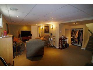 Photo 9: 738 Ingersoll Street in WINNIPEG: West End / Wolseley Residential for sale (West Winnipeg)  : MLS®# 1115065