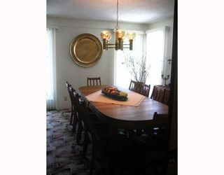 Photo 23: 2148 TOMPKINS Crescent in North_Vancouver: Blueridge NV House for sale (North Vancouver)  : MLS®# V774785