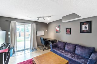 Photo 21: 9 Covewood Close NE in Calgary: Coventry Hills Detached for sale : MLS®# A1135363