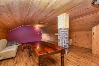 Photo 11: 5121 Highway 10 in New Germany: 405-Lunenburg County Commercial  (South Shore)  : MLS®# 202120629