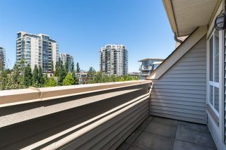 """Photo 18: 44 9339 ALBERTA Road in Richmond: McLennan North Townhouse for sale in """"TRELLAINE"""" : MLS®# R2180710"""