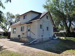 Photo 15: 509 4th Avenue in Cudworth: Residential for sale : MLS®# SK862474