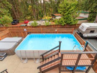 Photo 46: 75 Lake Pl in NANAIMO: Na Pleasant Valley House for sale (Nanaimo)  : MLS®# 843678