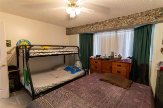 Photo 11: 1992 TANNER Wynd in Edmonton: Zone 14 House for sale : MLS®# E4236298