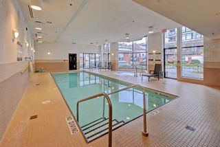 """Photo 22: 1703 610 VICTORIA Street in New Westminster: Downtown NW Condo for sale in """"The Point"""" : MLS®# R2622043"""