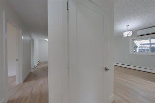 Photo 15: 190 Skyridge Avenue in Lower Sackville: 25-Sackville Residential for sale (Halifax-Dartmouth)  : MLS®# 202016826