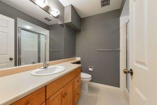 Photo 25: 8319 120 Street in Edmonton: Zone 15 House for sale : MLS®# E4231649